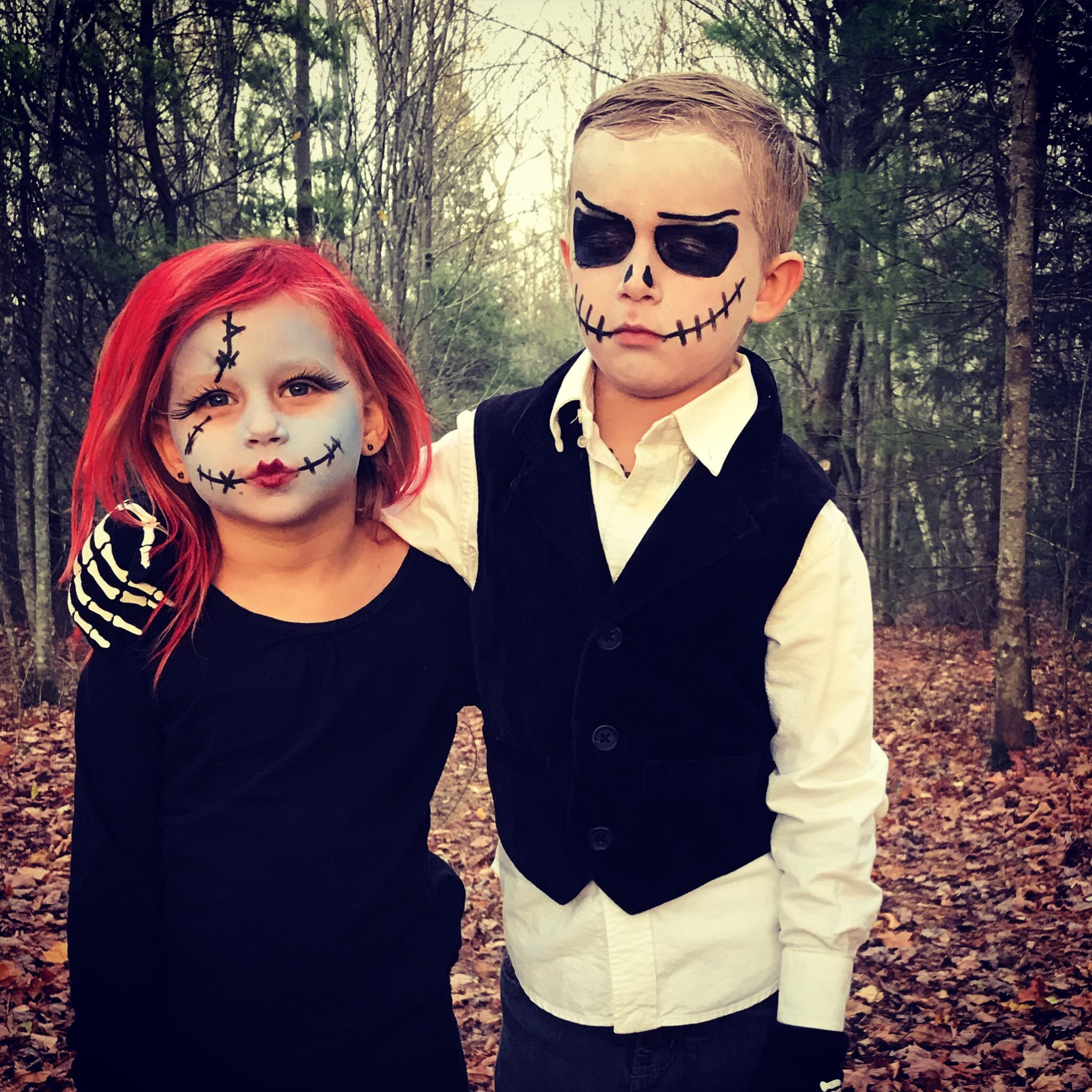 diy halloween costumes and tips for making them   hello homestead