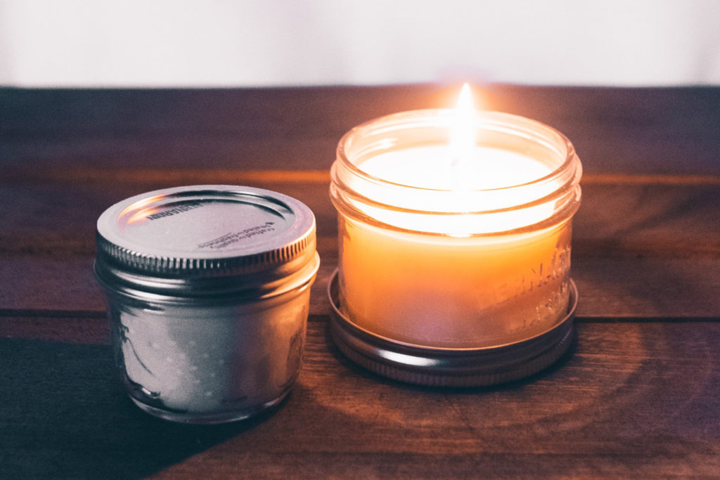 An age-old craft, candle making involves just a few simple steps, yet without the right materials and knowledge about the process, the resulting product can ...