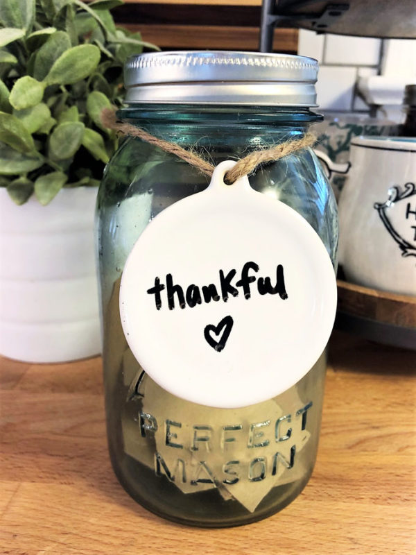 9 Creative Uses For Canning Jars Hello Homestead